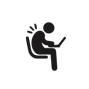 expect-icon8