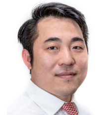 Dr. Seung Lee