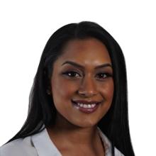 Dr. Tash Logan