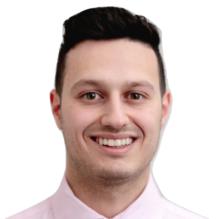 Dr. Matt La Selva